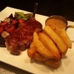 steak 2017